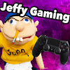 Jeffy Gaming