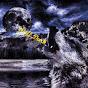 Wolf Dark