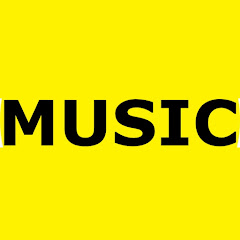 10-Minute Music