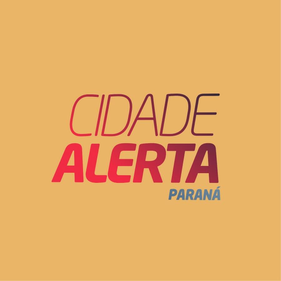 Cidade Alerta Maringá - YouTube e6dbc2c9b21