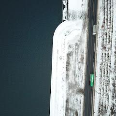 Drone Japan/ドローン・ジャパン[冬コミ新刊通販中]