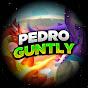 Pedro Guntly #20K