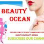 Beauty Ocean
