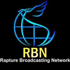 Rapture Broadcasting Network