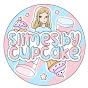 Slimes by Cupcake