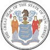 New Jersey Government