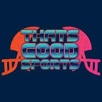 ThatsGoodSports