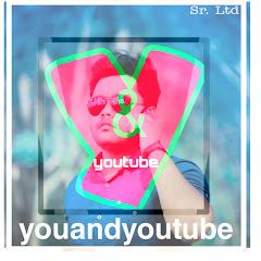 You and Youtube