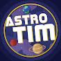 Astro-Comics TV