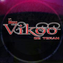 ÑUU VIKOO DE TERAN