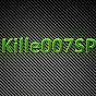 kille007SP