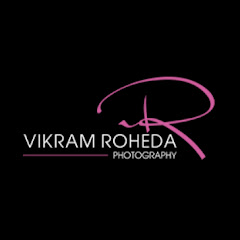 Vikram Roheda Photography