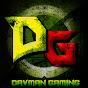 Davman Gaming