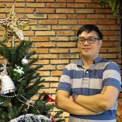 Nguyen Ngoc Dung