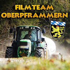Filmteam Oberpframmern
