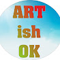 ARTishOK