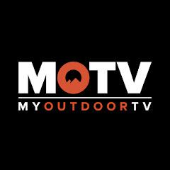 Hunters Video / MyOutdoorTV