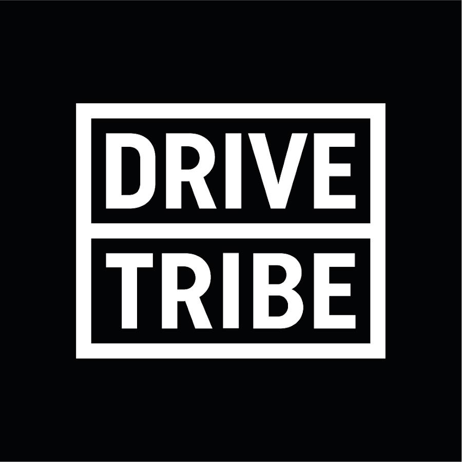 86b1017fa51 DRIVETRIBE - YouTube