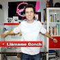 Llamame Gonch (llamame-gonch)