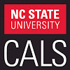 NCStateCALS