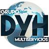 DYH Multiservicios