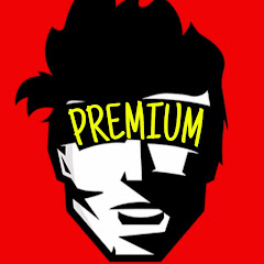 Premium PL