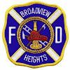 BroadviewHtsFD