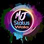 MJ Status Wala
