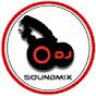 SoundMix Dj【ツ】HD