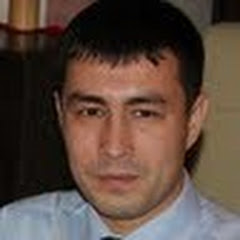 Эдуард Усманов
