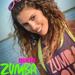 Quero Zumba