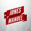 Jones Manoel