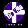 Ville Productions