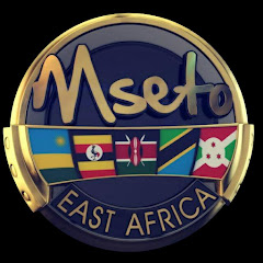 Mseto East Africa