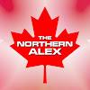 TheNorthernAlex