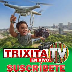 Trixita TV