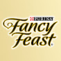 Fancy Feast Mx