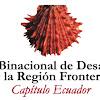 PlanBinacional Ecuador-Perú