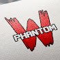 Wrestling Phantom