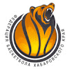 Федерация Баскетбола Хабаровского края