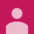 Channel of TV GAMING