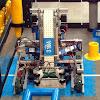 310 Cadmus Robotics