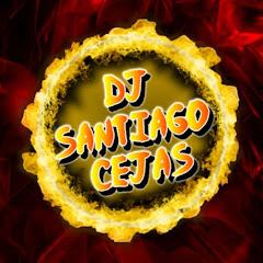 Dj Santiago Cejas