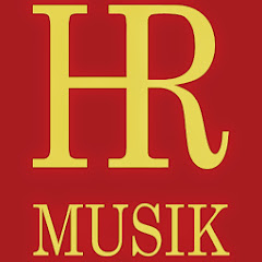 HRMusikOfficial