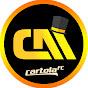 Cartola Master