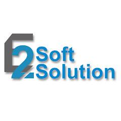 E2Soft Solution