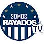 SomosRayadosTV