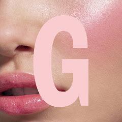 Glamour Magazine UK