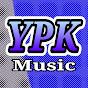 Khandeshi Entertainment