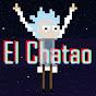 El Chatao